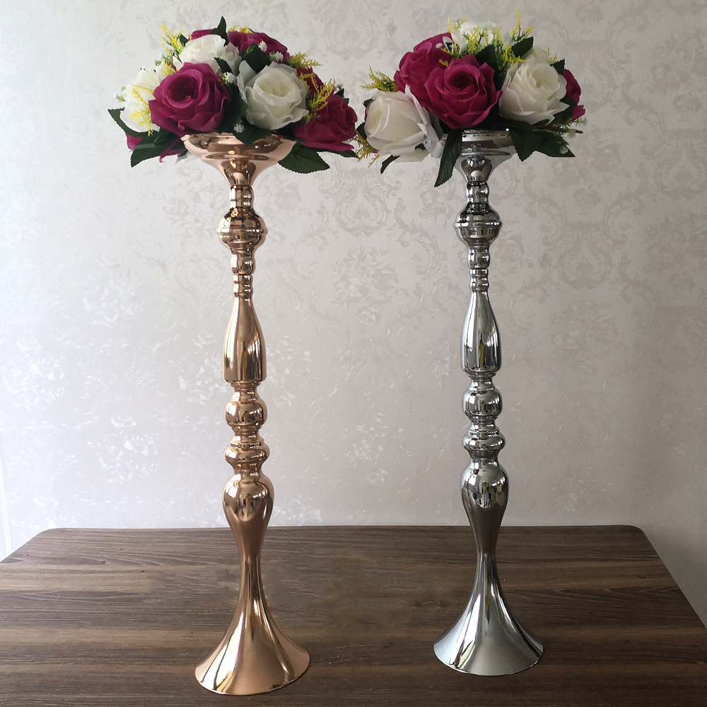 Candle Holders 60 CM/24