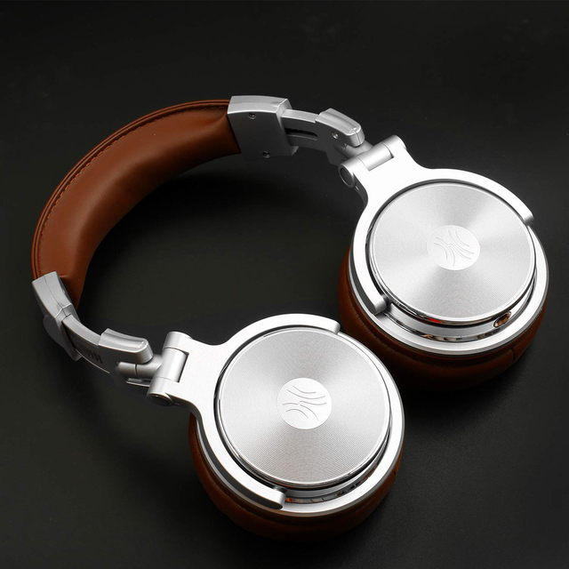Auriculares profesionales 4