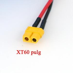 Image 4 - Liitokala 36V 8Ah 500w 18650 סוללה נטענת XT60 תקע שונה אופניים, חשמלי איזון רכב רכב + 42v 2A מטען