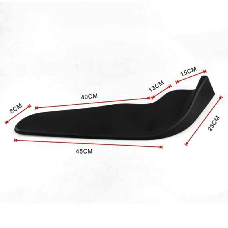 車のシャベルバンパースポイラーフロント装飾用インフィニティ EX35 G35 EX Q45 M45 M35x M35 FX45 Kuraza Emerg- E Etherea EX30d