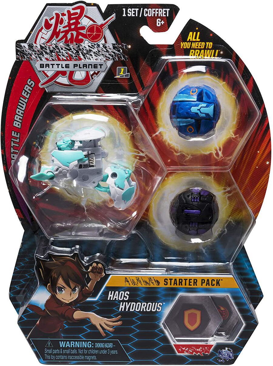 Tomy New Bakuganes Ultra Ventus Serpenteze 3-inch Tall Collectible Transforming Creature For Ages 6 And Up