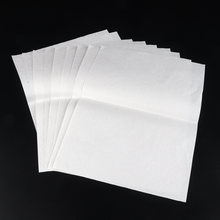 30pcs 27.5*19cm Seedling Paper Special Newsprint for Soilless Culture Moisturizing Paper Garden Seeds Planting Paper(China)