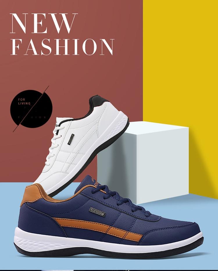 cheap shoes (1)