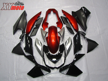 Injection ABS Plastic Fairings For Kawasaki Z1000 10 11 12 13 Motorcycle Fairing Kit Z1000 2010-2013 Gloss Bodyworks for yamaha yzf r6 2008 2009 2010 11 12 13 14 complete all silver abs fairings 3mm thick injection plastic kits