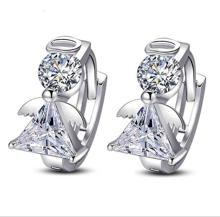 27 earrings
