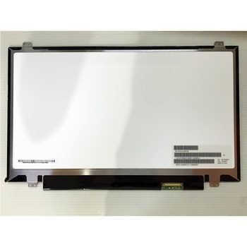 """15.6 \""""IPS ノートパソコンの行列レノボ Ideapad 320-15ISK 80XH シリーズ 320 15ISK 非タッチ Fhd 1920 × 1080 パネル LED 液晶画面 - DISCOUNT ITEM  5% OFF パソコン & オフィス"""