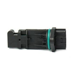 Image 3 - MAF massen air flow sensor FÜR Subaru Forester Impreza Legacy 2,0 22794 AA010 22794AA010 22794 AA000 22794AA000 22680 AA301