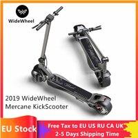 https://ae01.alicdn.com/kf/H8a74de1eecee4ce1bcdac76c5b6db2d2H/EU-2019-Mercane-WideWheel-Kickscooter-500-W-1000-W.jpg