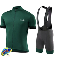 SPECIALIZEDING Cycling Clothing 2020 Pro Team Ropa Ciclismo Hombre Short Sleeve Cycling Set Mtb Bike Uniforme Maillot Ciclismo