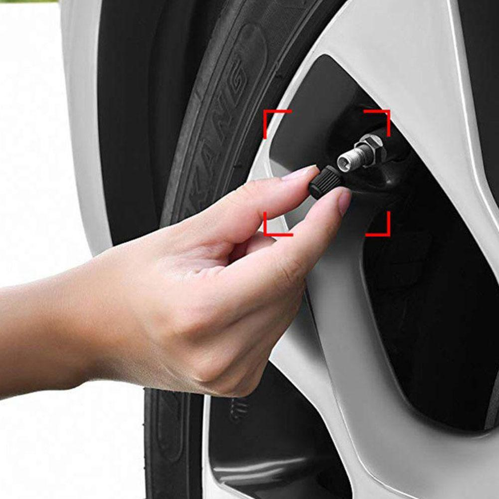 Details about  /Motorcycle Electric Car Tire Vacuum Tire Nozzle Tire Accessories JH