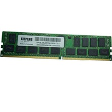 for Thinkserver RD350 RD450 RD550 RD650 Server RAM 64GB DDR4 PC4-17000 2133 MHz 32GB 19200 2400 MHz ECC Reg 16GB 21300 2666 MHz