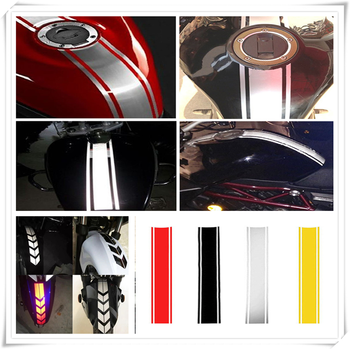 Motorcycle Fuel Oil Tank Pad Decal Decor FOR BMW HP2 SPORT K1200R K1200R SPORT K1200S K1300 S/R/GT image