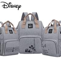 https://ae01.alicdn.com/kf/H8a78b5f4ee7c4e41afad1f3954735794A/Disney.jpg