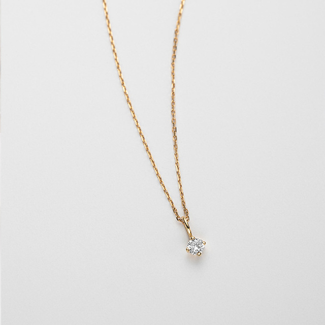 Hot 925 Sterling Silver AAA Zirconia Chain Necklace Shiny Star Pendants For Women Gift Choker Wedding Jewelry NK002