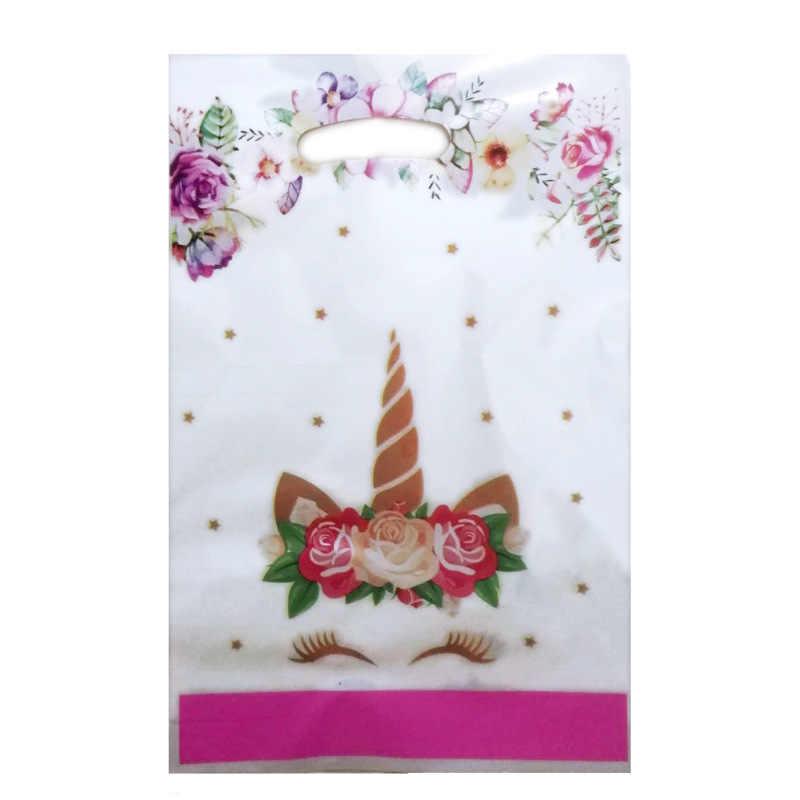 10 ピース/ロットギフト戦利品バッグミツバチキッズ誕生日パーティーサプライイベントパーティー用品パーティーの装飾セットキャンディーバッグ