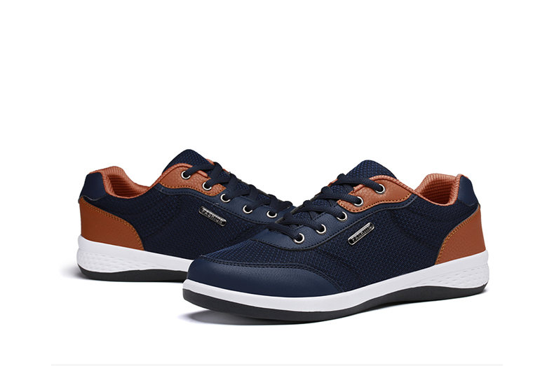 H8a7a80e16d734f21bbd08f2d78a4f0fbC OZERSK Men Sneakers Fashion Men Casual Shoes Leather Breathable Man Shoes Lightweight Male Shoes Adult Tenis Zapatos Krasovki