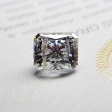 Бриллиант диаметром 479 карат 9*11 мм