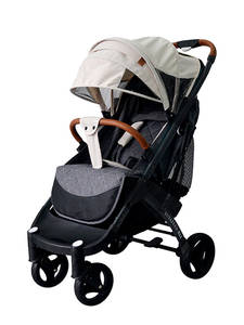 YOYAPLUS Baby Stroller New-Products-Style Good-Quality Free-Delivery 12-Gifts Easy-To-Carry