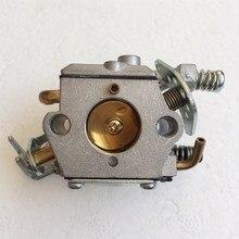 932 Carbruetor פחמימות 937 עבור EFCO EMAK OLEO MAC 937 741 941C 941CX GS44 GS 410C, GS 410CX CARBY CHAINSAW WT 705A