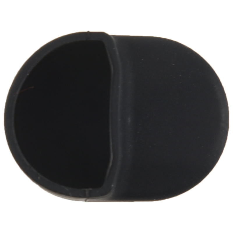 Applicable To mi M365 Outdoor Electric Scooter Accessories Rear Fender Hook After Pedal Fender Shield Silicone Cover Electri