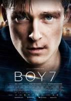 七号少年 Boy 7