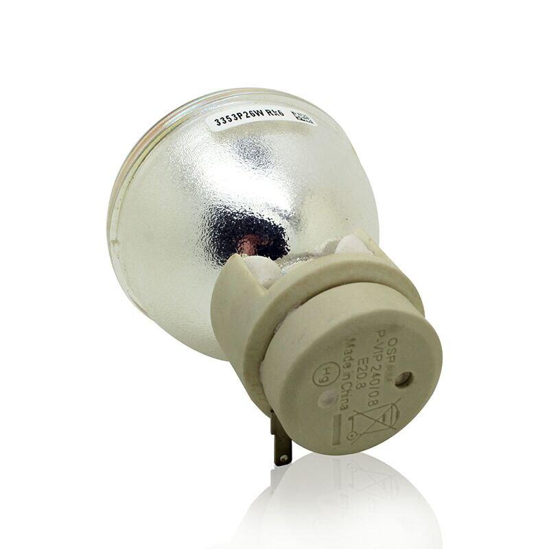 Оригинал 5J.J5105.001 для Benq W710ST Лампа проектора лампа P-VIP 240/0. 8 E20.8