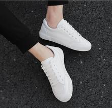 2019 super confident man sneakers fashion mesh breathable casual shoes outdoor walking new classic platform