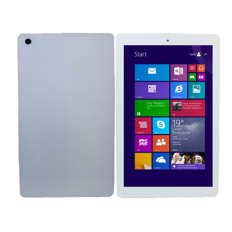 Built-in 3G Windows Tablet PC  AU890T 8.9 Inch Quad Core 2GB+ 32GB 1920*1200 IPS Dual cameras  Wifi GPS Windows 8.1