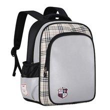 2021 New Autumn Elementary School Cartoon School Bag Backpack High Quality Waterproof Childrens Backpack