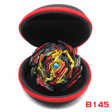 Beyblade Burst Top-Spinner Launcher Children B145 with Toy for New-Brand