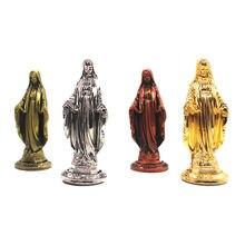 Икона Девы Марии Римская Статуя подарок для церкви