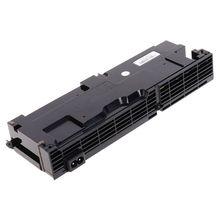 Adaptador de fuente de alimentación ADP 240CR ADP 240CR, 4 pines, para Sony Playstation 4, PS4, piezas de repuesto, accesorios