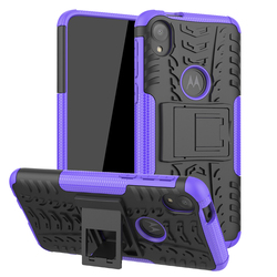 На Алиэкспресс купить чехол для смартфона cool shockproof mobile phone back cover for motorola moto e6 x4 g7 power g7 play g4 plus g4 z play g5 plus hyun case armor capa