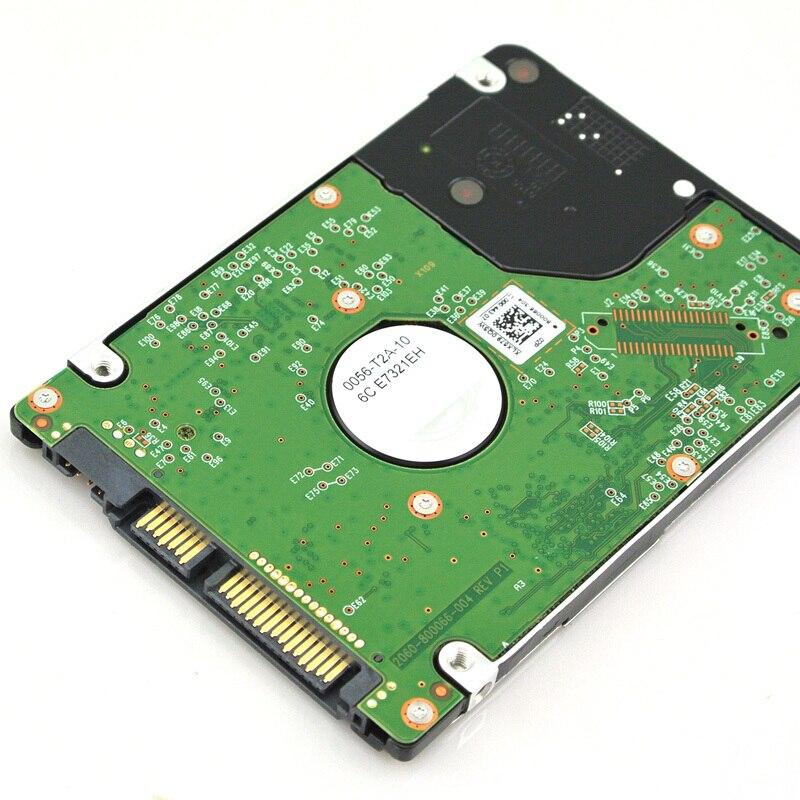 HDD 500gb 2.5''SATA USB3.0 Portable Hard Disk Internal Hard Drive 500gb for Laptops Storage Desktop Devices Disco Duro 5200rpm 3