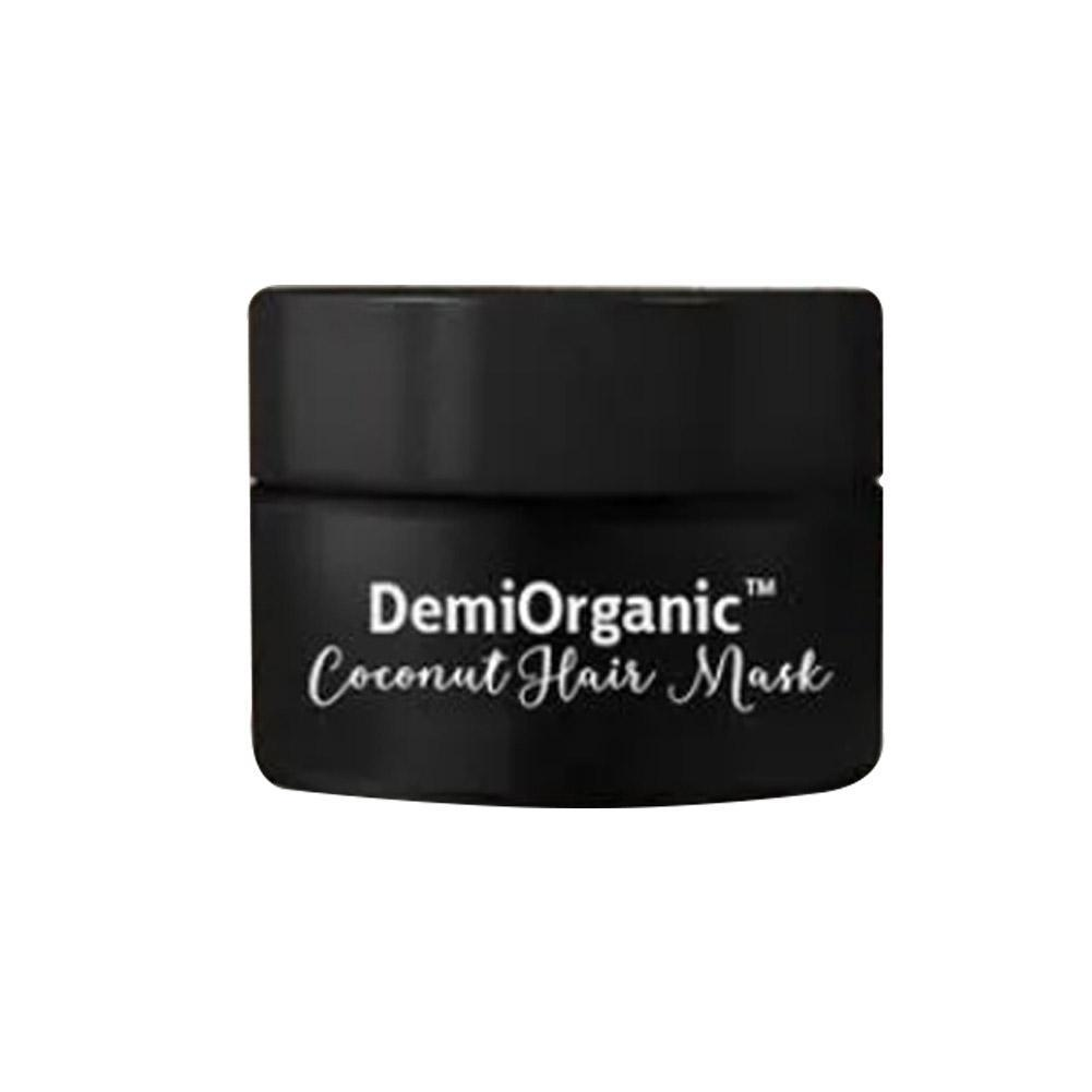 New 1Pcs 50ml Hair Mask Repairs Damage Restore Soft Scalp Good Care Conditioner Nourish Hair Hot Treatment Hair Supplies Ke Y4C1