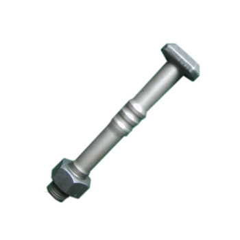 цена на 3901380 Connecting Rod Bolt for cummins C8.3-C 6C8.3 diesel engine spare Parts manufacture factory in china order