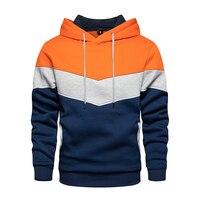 WY90 Orange