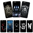 Soft silicon Phone C...
