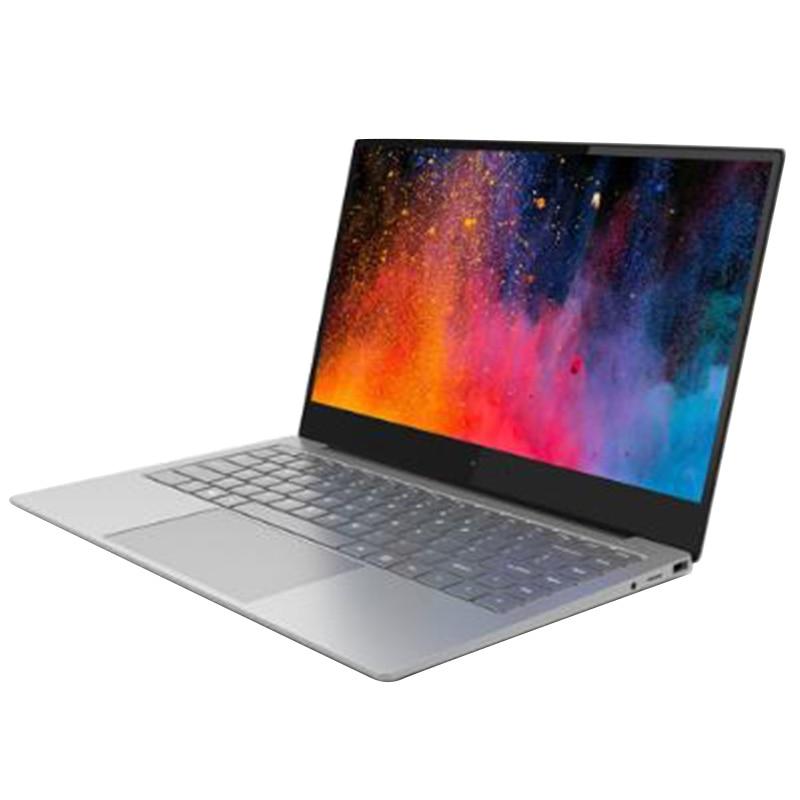 Jumper Ezbook X4 Pro Laptop 14 Inch Fhd Intel Core I3-5005U 8Gb Ram 256Gb Rom Ssd Dual Band Wifi Windows 10 Notebook