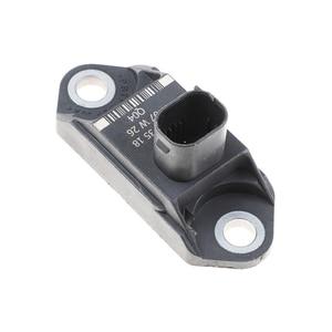 Image 5 - Yaopia sensor de aceleração de alta qualidade, sensor de aceleração para mercedes 004 542 35 18 0045423518»