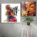 Indian Paintings Pat...