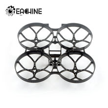 Eachine Cinecan 85mm 4K Cinewhoop FPV Racing Drone Kit de Marco(China)