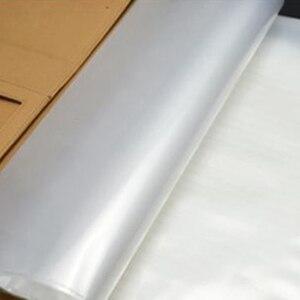 Image 3 - 다기능 A4 폴더 Pu 가죽 다기능 폴더 사무 용품 비즈니스 관리자 계산기