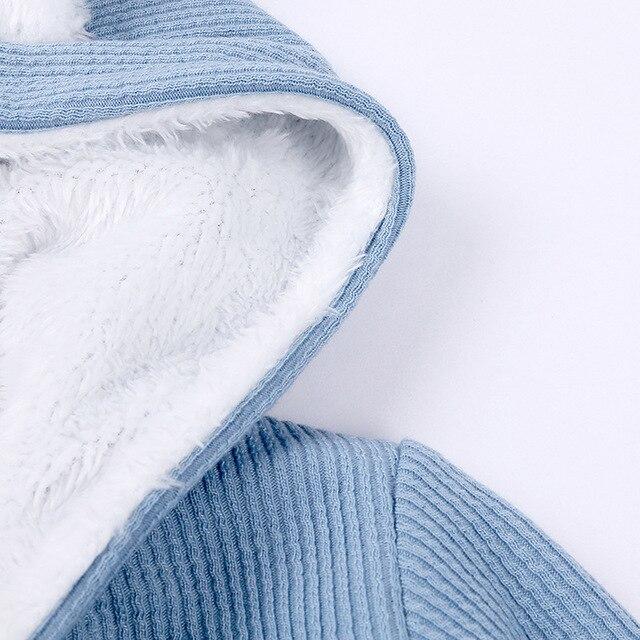 одежда для малышей одежда мальчиков и девочек хлопковые комбинезоны фотография