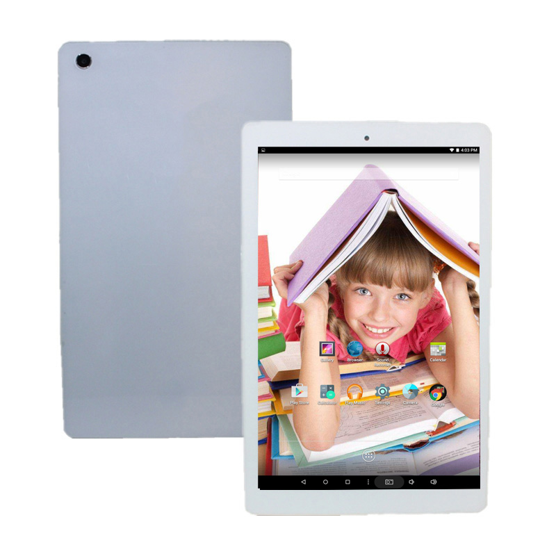 S805 3G Phone Call  Tablet PC Sim Card 8 Inch  Z3735G  Quad-Core 1GB+ 16GB 1280*800 IPS Dual cameras  Wifi GPS Android 4.4.2