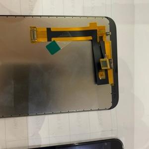 Image 5 - ЖК дисплей TFT для Samsung Galaxy J4 + J4 Plus J415 J415F / J6 Prime J6 Plus 2018 J610, ЖК дисплей с сенсорным экраном J4 Core J410