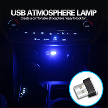 led interior car lights usb for DAIHATSU terios sirion yrv charade mira Tesla Roadster Model 3 Model S Model X