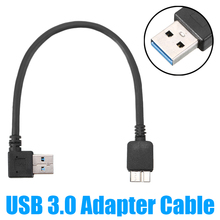usb adapter cable spiral coiled usb 2 0 a male to micro usb b 5pin adaptor spring cable extended 3m black Micro USB 3.0 Adapter Cable Black USB 3.0 Right Angle Type A Male to Micro B Male Connector Adapter Cables For PC Computer