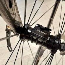 Shanren велосипеда Скорость Каденции Сенсор bluetooth ant +