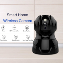 WIFI PTZ Wireless IP Camera 720/1080P Infrared Night Vision Voice Call Home Security Surveillance WiFi Camera камера видеонаблюд